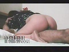 Секс любительское индийское фото 296-55